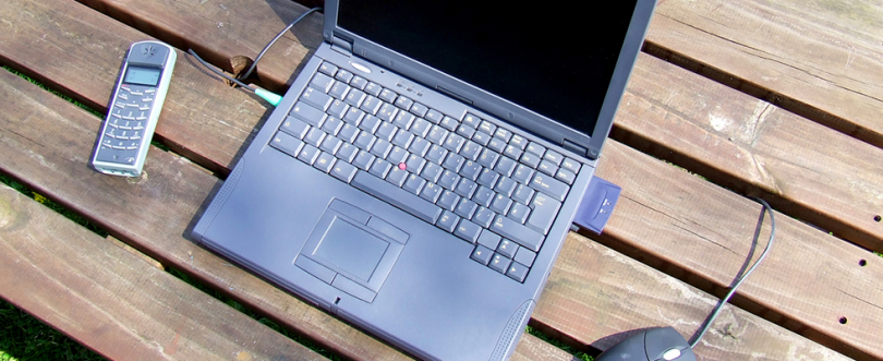 header-laptop-buiten