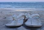 header-slippers-strand