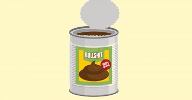 bullshit_blik