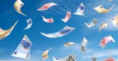 rondfladderend_geld
