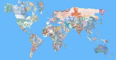 geld_wereldkaart
