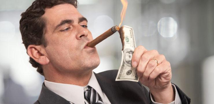 miljonair_sigaar